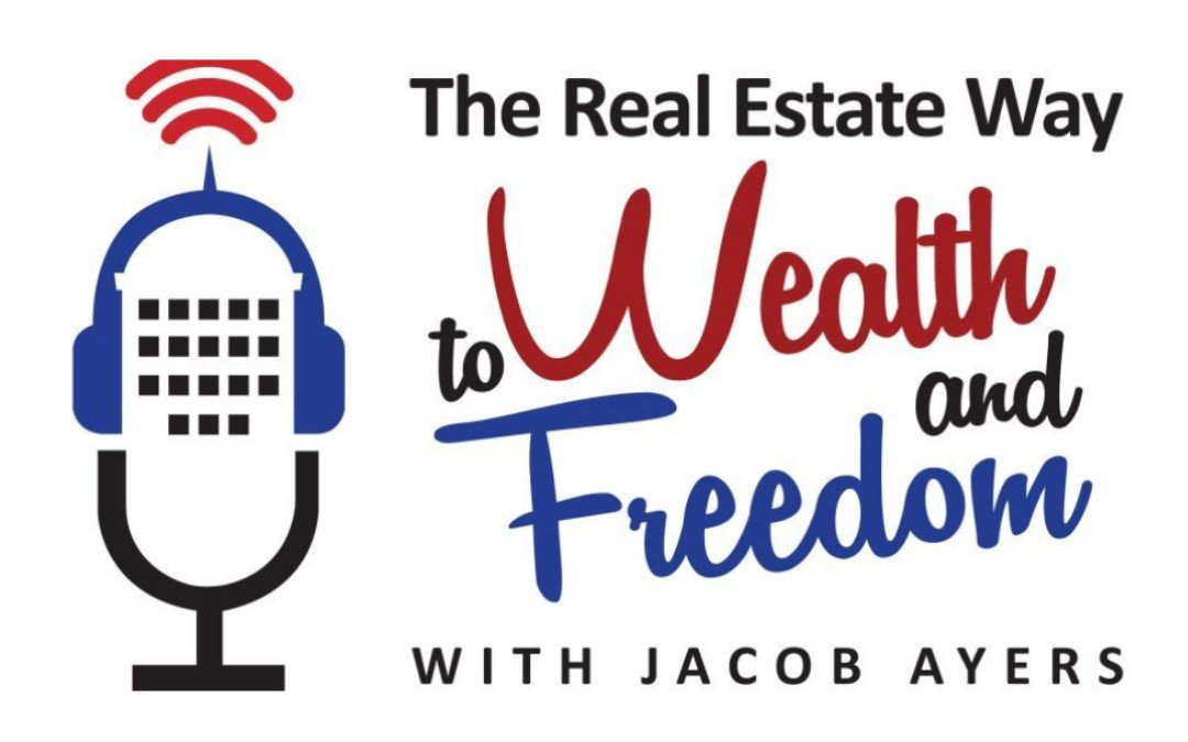 Multifamily Wealth with Technological Precision with Neal Bawa