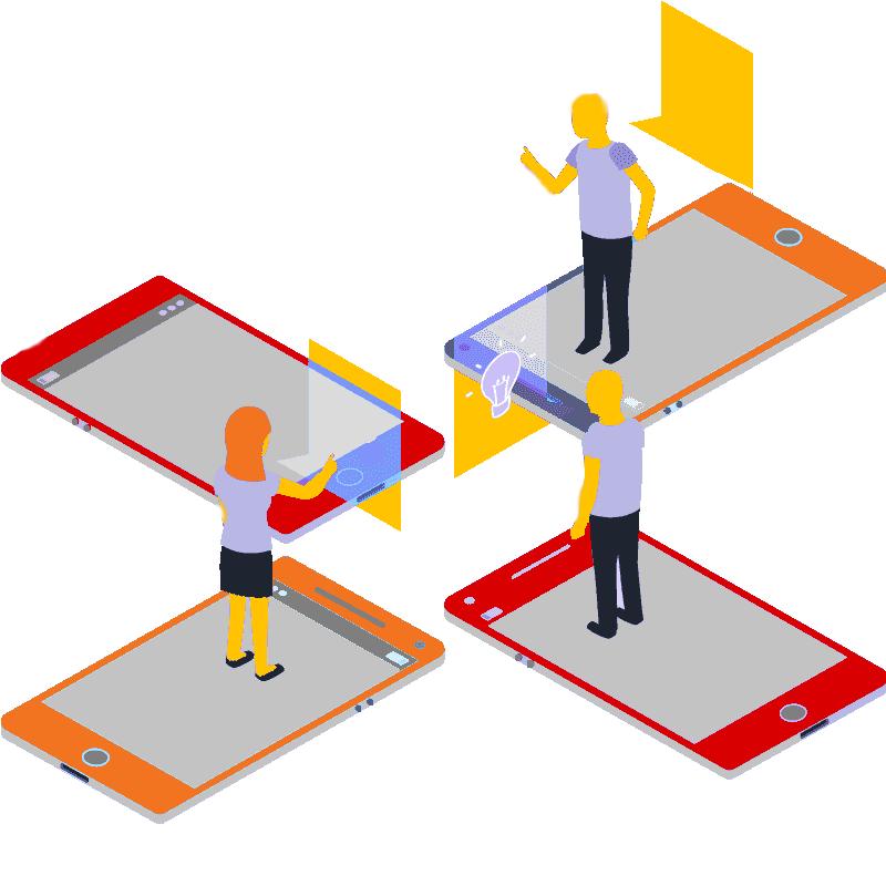 Apartment eBootcamp Landing Page - MultifamilyU