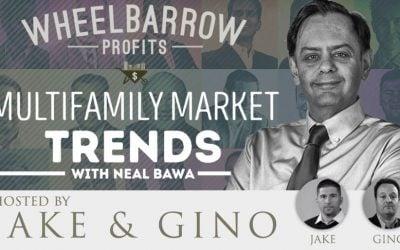 Multifamily Market Trends